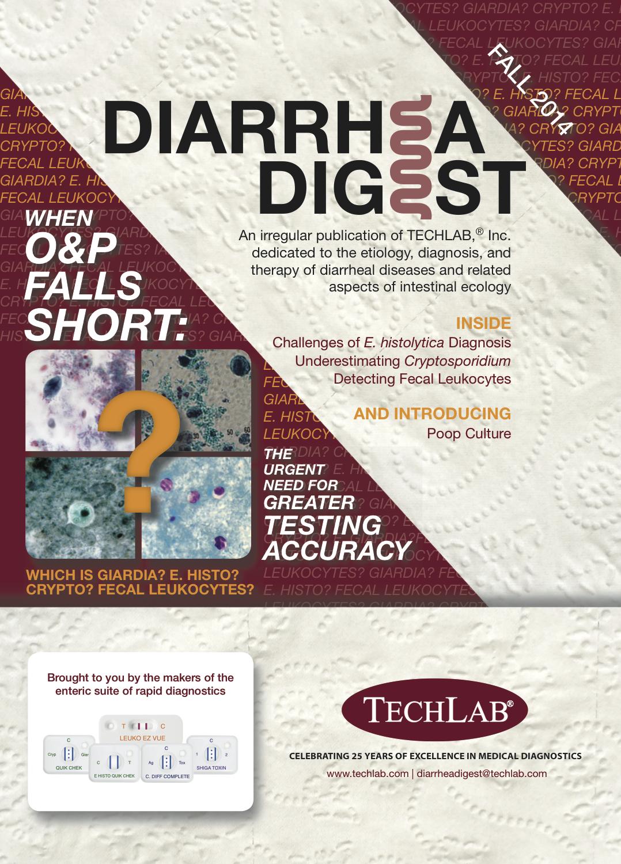 fall-2014-diarrhea-digest-cover